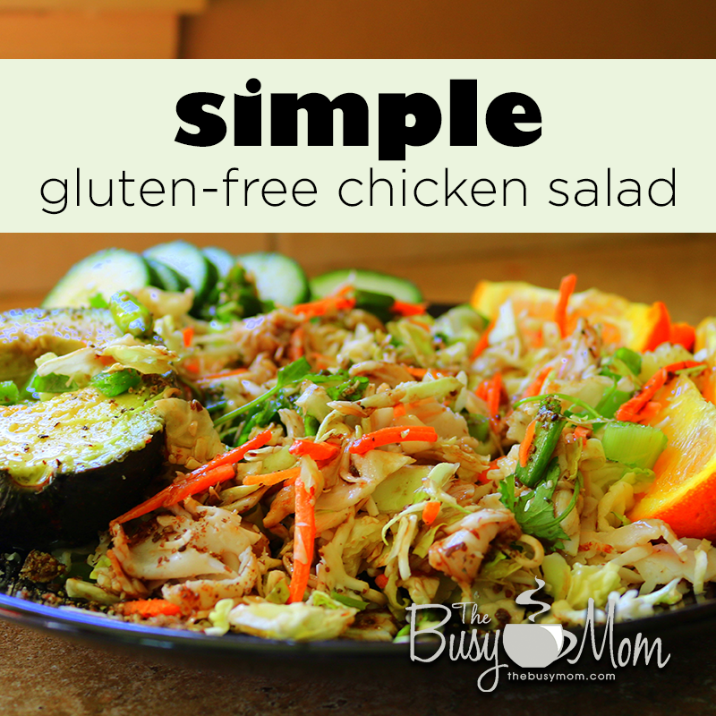 gluten-free-chicken-salad