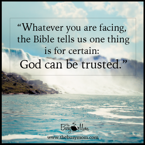 god_can_be_trusted