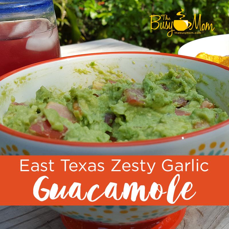 guacamole-recipe