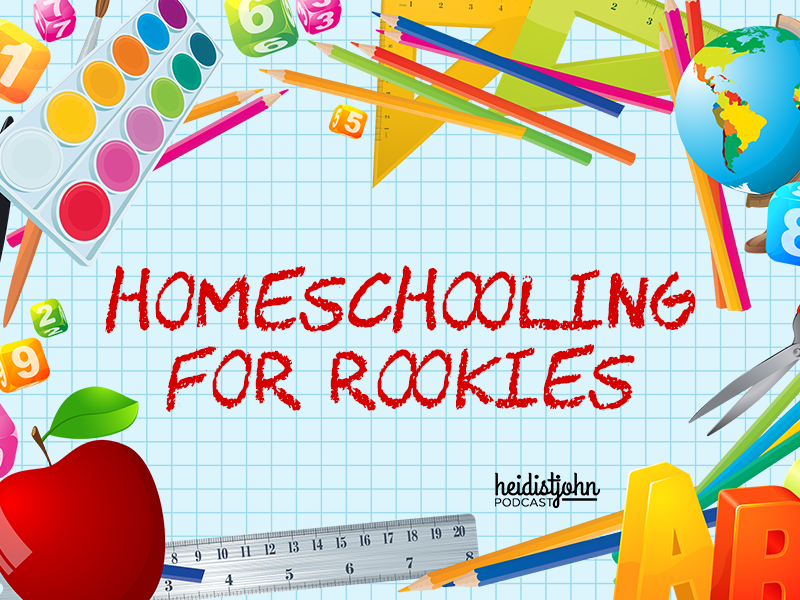 homeschooling-rookies