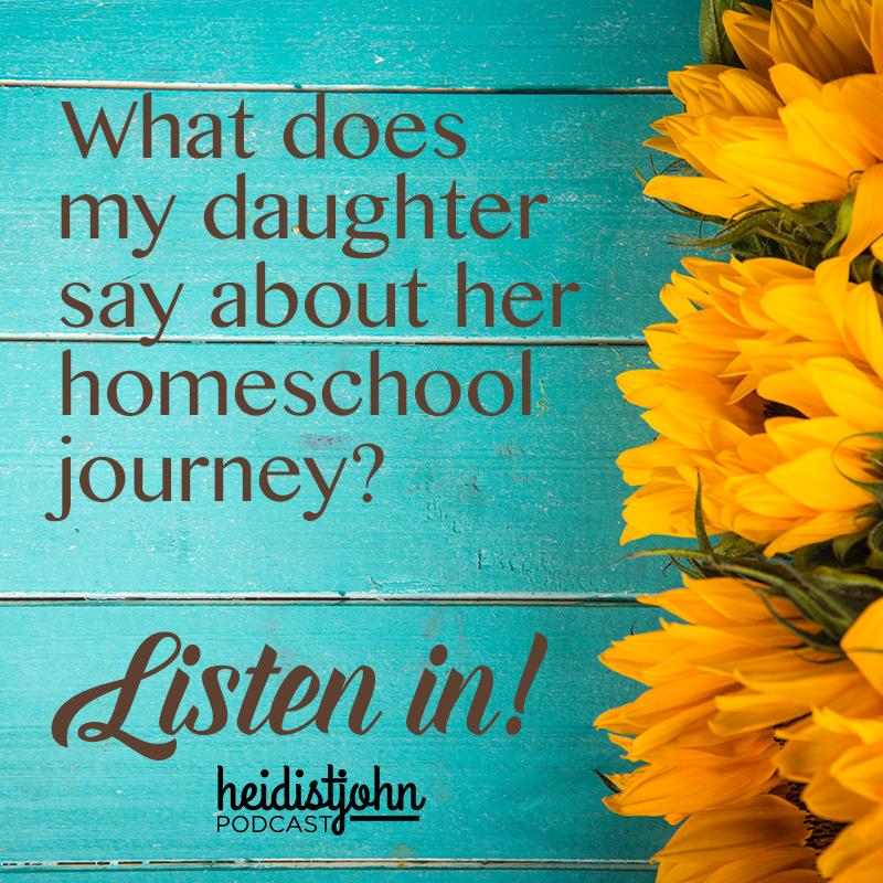 homeschooling-testimony