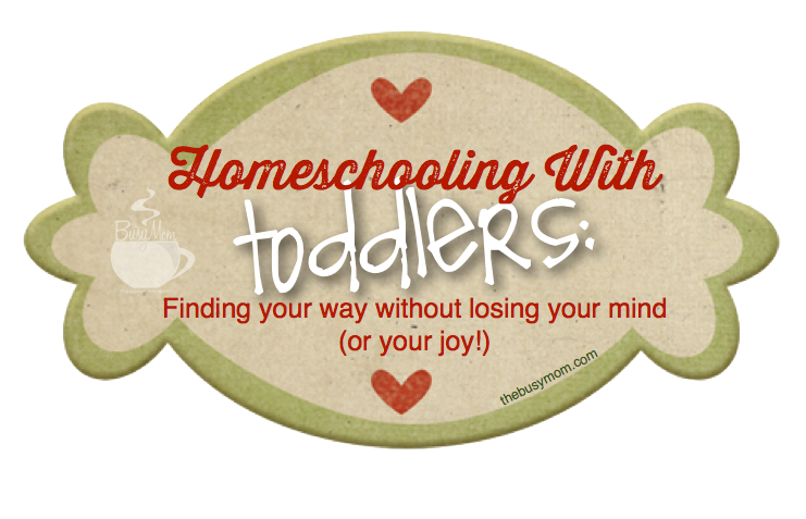 homeschooling_toddlers