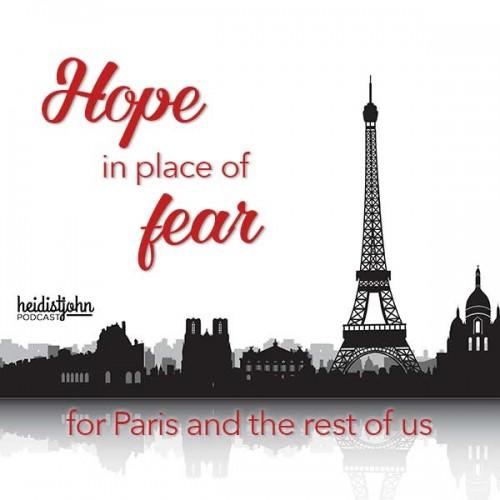 hope-for-paris