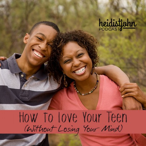 how_to_love_your_teen
