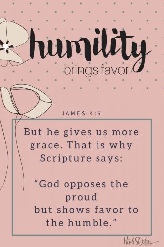 humility_printable_heidistjohn