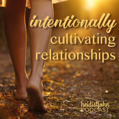 intentional_relationships