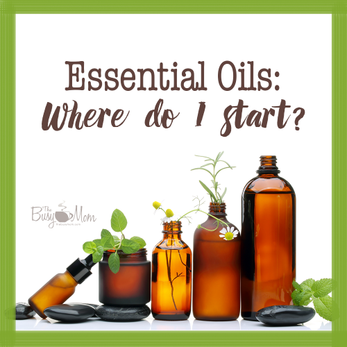 intro_essential_oils