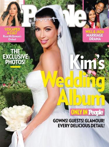 kardashian-people-cover1