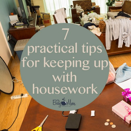 keeping-_up_housework