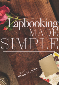 lapbooking_cover