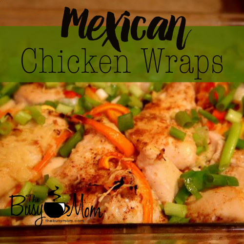 mexican-chicken-wraps-recipe