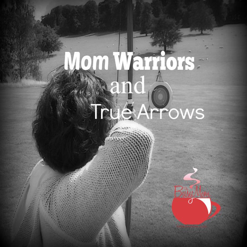 momwarriors