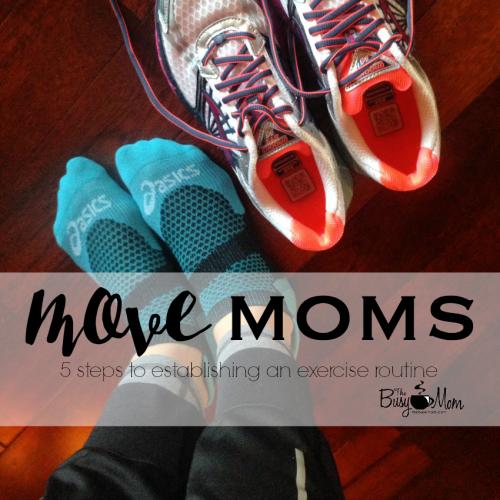 move moms