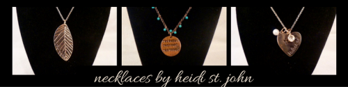necklaces-ad-heidistjohn