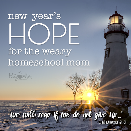 new_years_hope