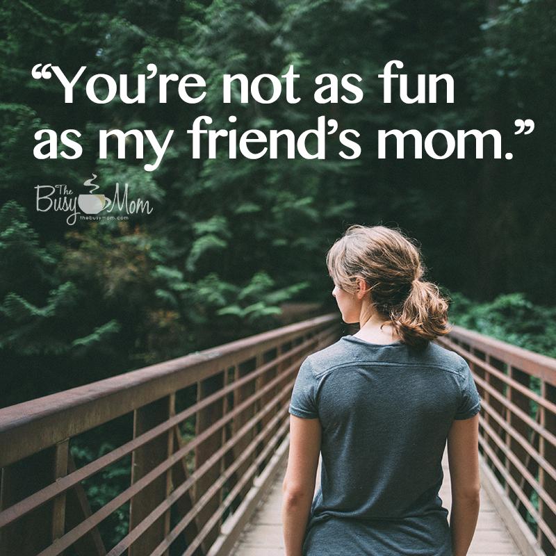 not-fun-mom