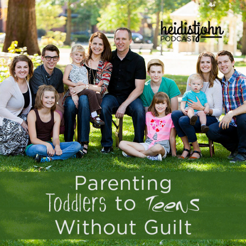 parenting-toddlers-to-teens