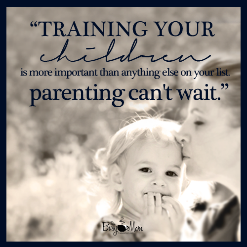 parenting_cant_wait