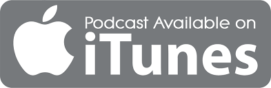Subscribe to The Busy Mom Podcast