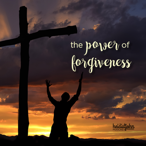 power_of_forgiveness2