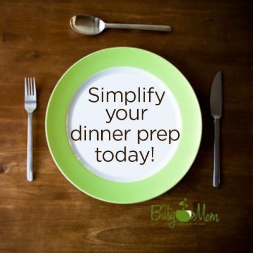 practical_tip_dinner