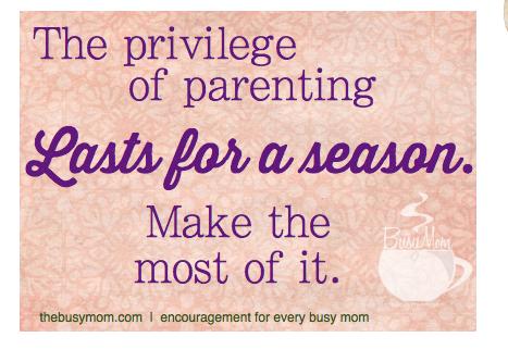 privilege_parenting