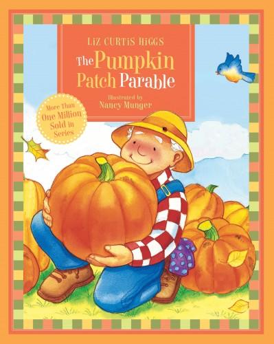pumpkinpatchCVR.indd