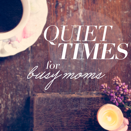 quiet_times_podcast