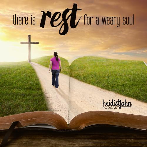 rest-weary-soul