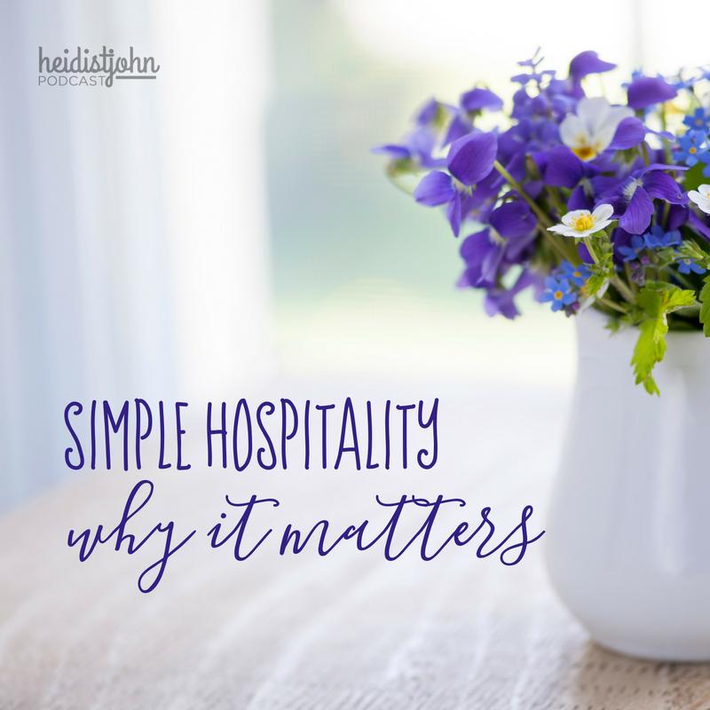 simple-hospitality