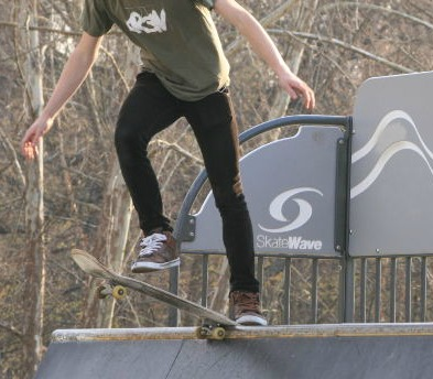 skateboarding teen FI resized
