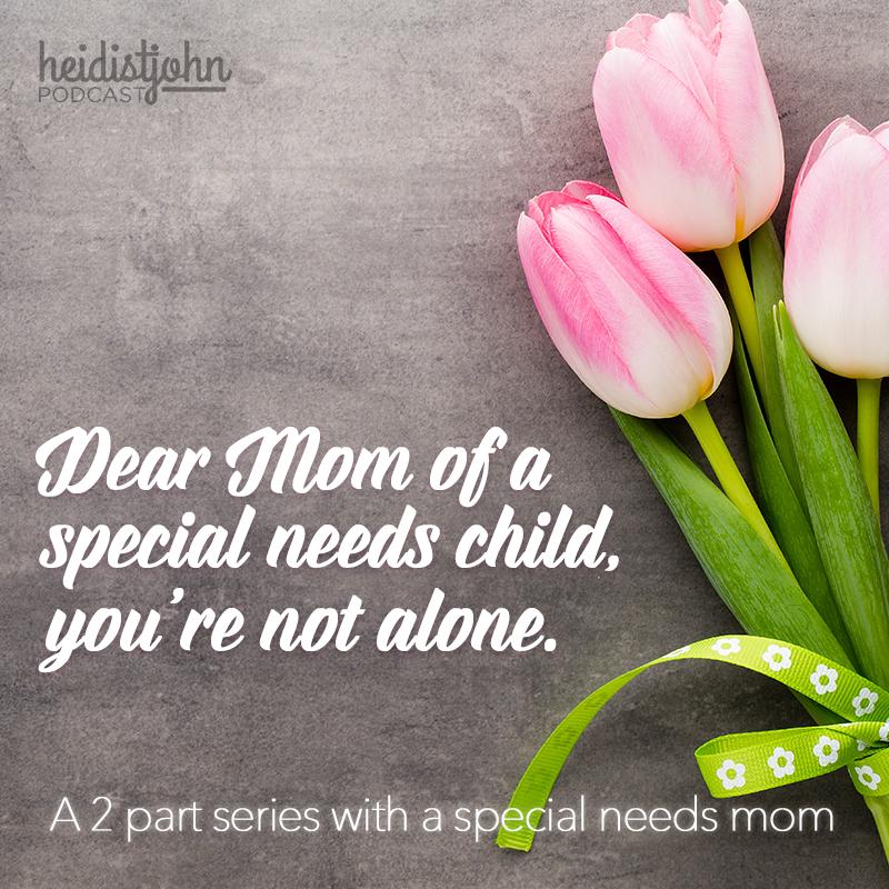 special-needs-mom1
