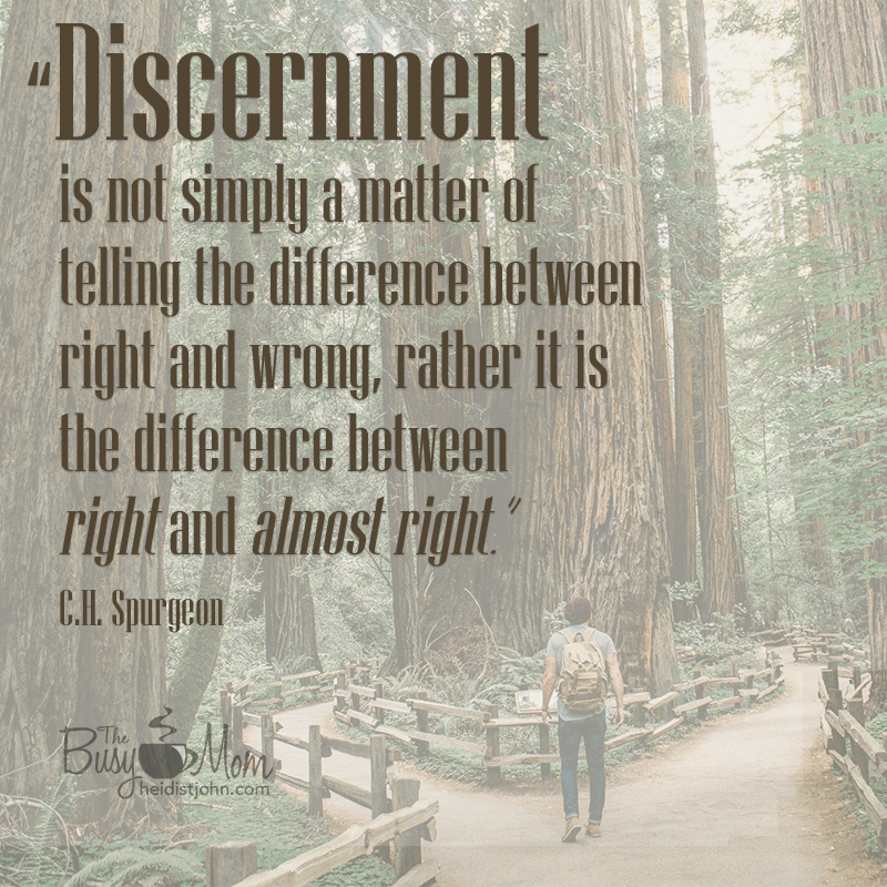 spurgeon-discernment-heidistjohn