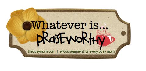 tag_praiseworthy