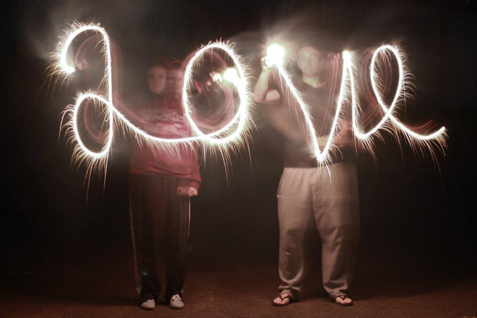 firework_love