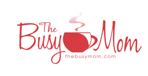 TheBusyMom-logo-wide