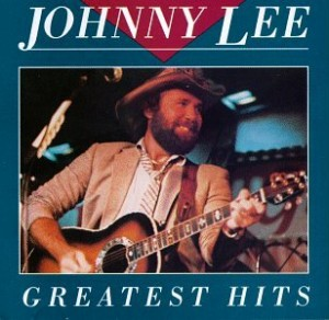 johnnylee