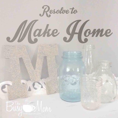 Make Home