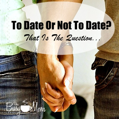 Date or not