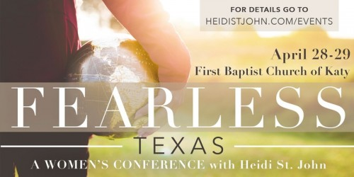 fearless-texas-heidistjohn