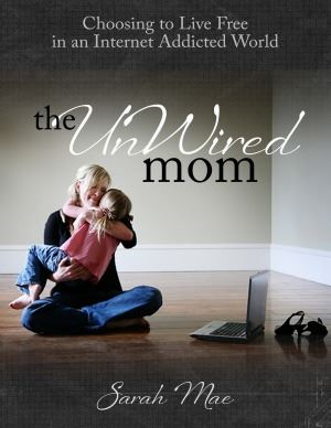 The Unwired Mom